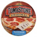 Tombstone Original Pizza Pepperoni Frozen