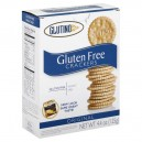 Glutino Crackers Original Gluten & Wheat Free