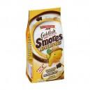 Pepperidge Farm Goldfish Crackers S'Mores Adventures