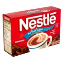 Nestle Hot Cocoa Mix No Sugar Added - 8 ct