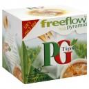 PG Tips Black Pyramid Tea Bags
