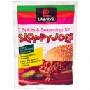 Lawry's Seasoning Mix Sloppy Joe