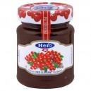 Hero Premium Fruit Spread Red Currant