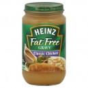 Heinz Gravy Classic Chicken Fat Free