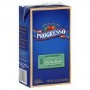 Progresso Broth Chicken Reduced Sodium 100% Natural