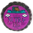 Nutra Fig Dried Figs Mission