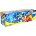 Nestea Iced Tea Cool Lemon - 12 pk
