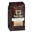 Peet's Major Dickason's Blend Coffee (Whole Bean)