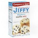Jiffy Muffin Mix Blueberry
