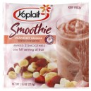 Yoplait Strawberry Banana Smoothie Mix Frozen