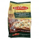 Bertolli Complete Skillet Meal for Two Chicken Florentine & Farfalle