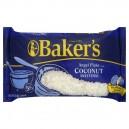 Baker's Angel Flake Coconut Sweetened