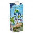 Vita Coco 100% Pure Coconut Water All Natural