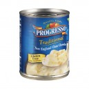 Progresso Traditional Soup New England Clam Chowder