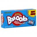 Bazooka Bubble Gum Original