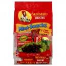 Sun-Maid Raisins Mini Snack - 14 ct