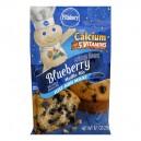 Pillsbury Muffin Mix Blueberry
