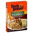 Uncle Ben's Rice Long Grain & Wild Original