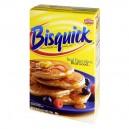 Bisquick Baking & Pancake Mix