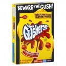 Betty Crocker Fruit Gushers Fruit Snacks Strawberry Splash - 6 ct
