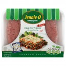 Jennie-O Lean Ground Turkey 93% Lean Fresh