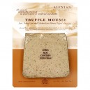 Alexian Pate Truffle Mousse All Natural