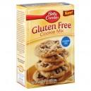Betty Crocker Gluten Free Cookie Mix Chocolate Chip