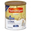 Enfamil Nutramigen LIPIL Infant Formula for Colic with Iron Powder