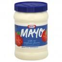 Kraft Mayonnaise Real