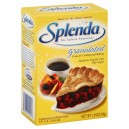 Splenda No Calorie Sweetener Granulated