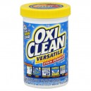 OxiClean Multipurpose Stain Remover Original Formula No Blue Crystals