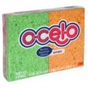 O-Cel-O Sponges Handy Size