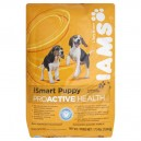 Iams ProActive Health Dry Puppy Food 1 - 12 Months