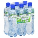 Propel Zero Kiwi Strawberry Nutrient Enhanced Water Beverage - 6 pk