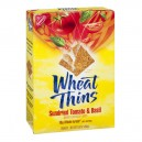 Nabisco Wheat Thins Sun Dried Tomato & Basil