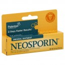 Neosporin Antibiotic Ointment Original
