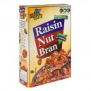 General Mills Cereal Raisin Nut Bran