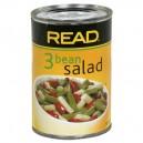 Read Salad Three Bean