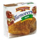 Pepperidge Farm Turnovers Apple - 4 ct