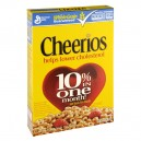 General Mills Cheerios Cereal