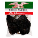 Chile Ancho Dried