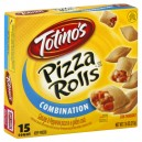 Totino's Pizza Rolls Combination - 14-15 ct
