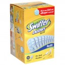 Swiffer Dusters Refill (Handles Not Included)