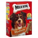 Milk-Bone Dog Biscuits Original for Medium Dogs