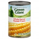 Green Giant Corn Whole Kernel Sweet