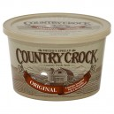 Shedd's Spread Country Crock Vegetable Oil Spread Original