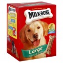 Milk-Bone Dog Biscuits Original for Large Dogs