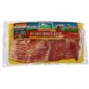 Farmland Bacon Hickory Smoked - 20 ct