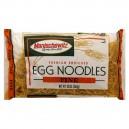 Manischewitz Egg Noodles Fine
