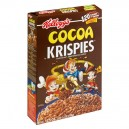 Kellogg's Rice Krispies Cereal Cocoa